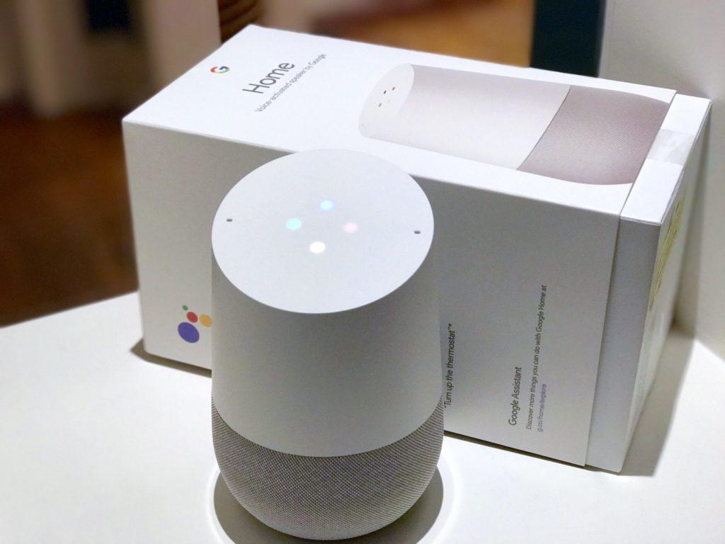 Alexa vs. Google Home: 10 Comparisons