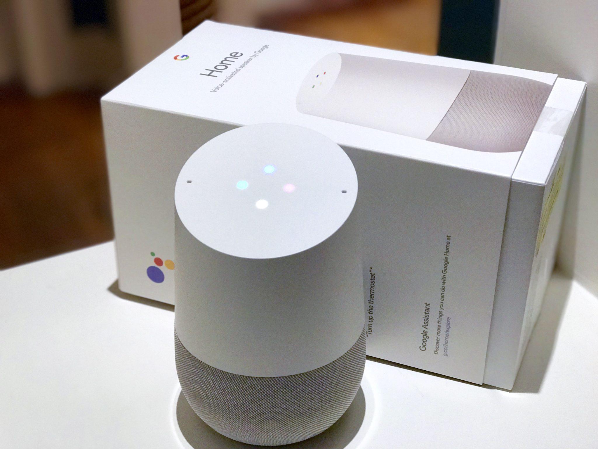 Google-Versus-Alexa
