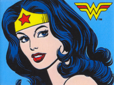 Wonder-Woman-Cartoon