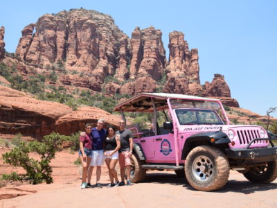 Jeep-and-Fam