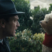 Pooh Alert: Christopher Robin is Making a Comeback (Teaser Trailer)