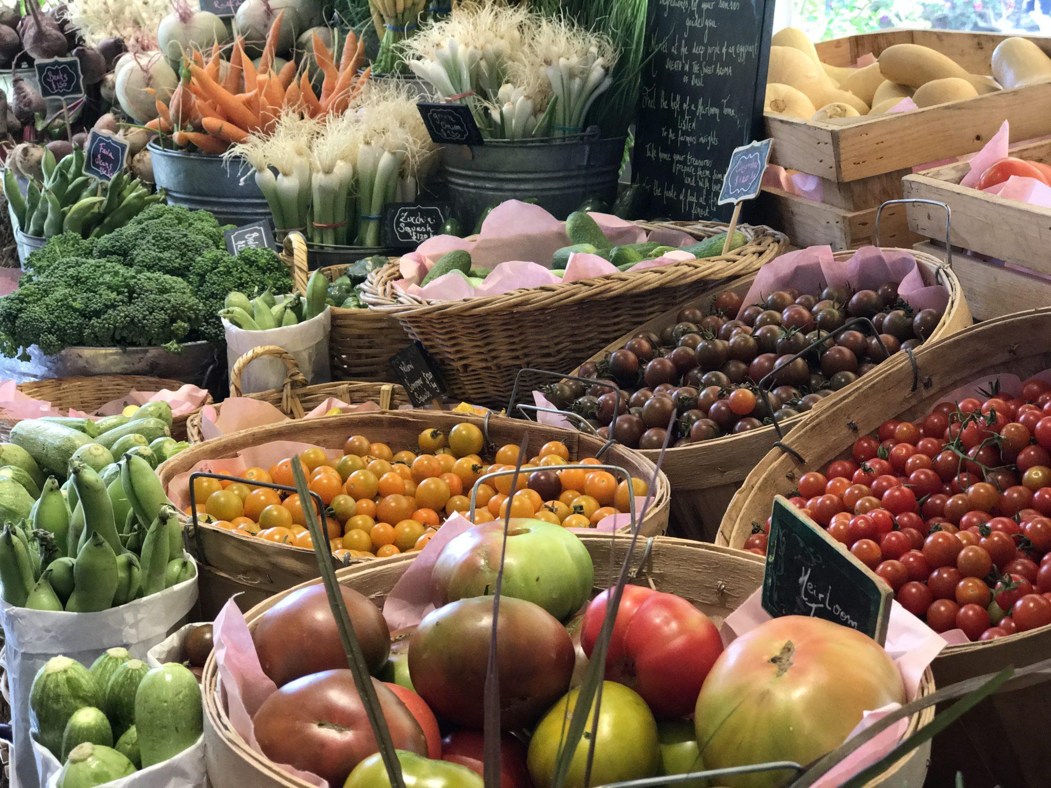 Flora-Farm-veggies