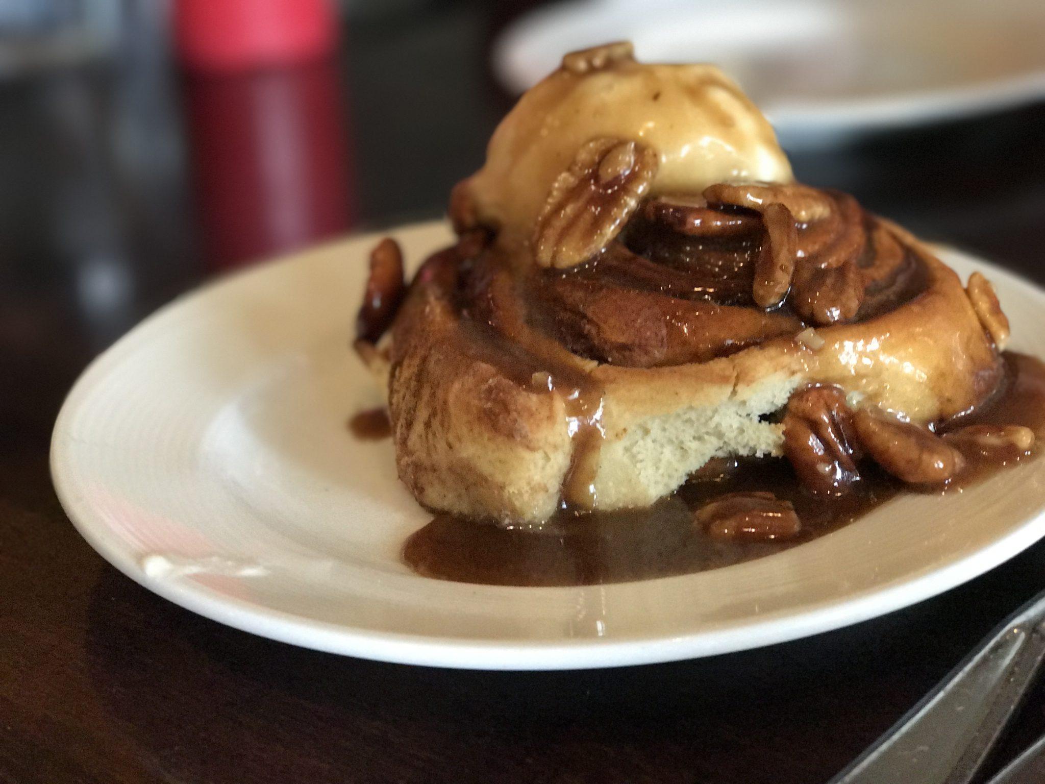 12 Secret Eats From San Diego Locals