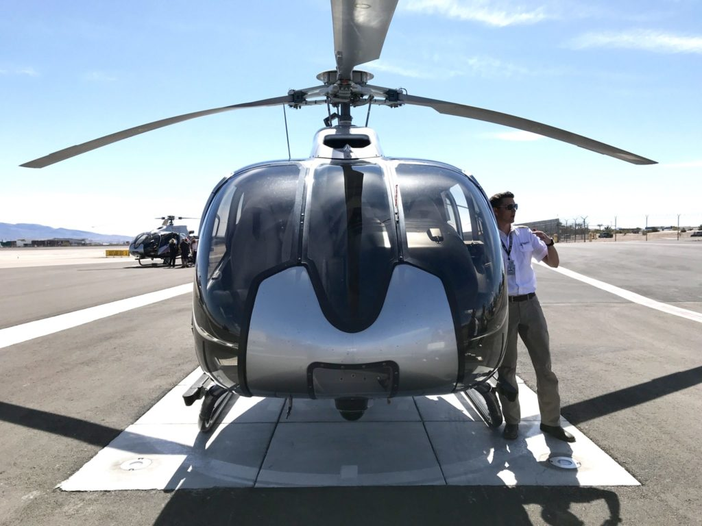 helicopter tour of the grand canyon from las vegas. Black Bedroom Furniture Sets. Home Design Ideas